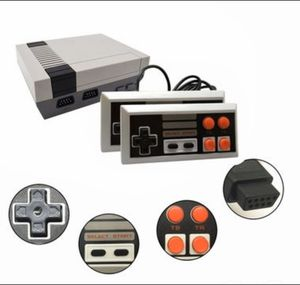 Must Have for All Ages Nintendo Nes console over 600+ Games. . for Sale in Houston, TX