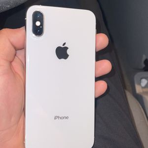 iPhone XS for Sale in Dinuba, CA