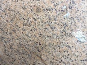Granite slab #4 for Sale in Fort Walton Beach, FL