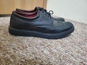 Men's shoes for Sale in Lincoln, NE