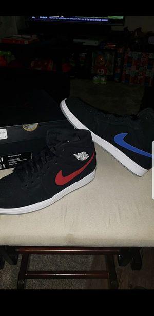 Jordan 1's for Sale in Sacramento, CA
