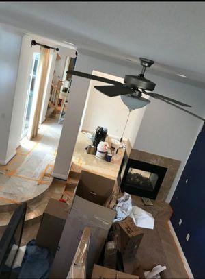 Trabajos de pintura. Casas, bardas , etc. for Sale in San Diego, CA