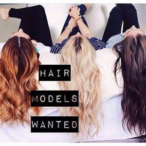 Longer & stronger hair! for Sale in Boston, MA
