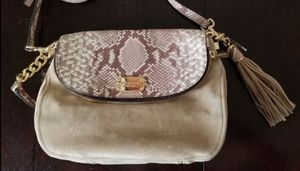 Michael Kors purse - Brand New - Near Lone Tree, CO for Sale in Parker, CO