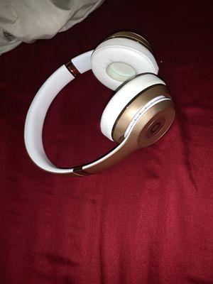 Wireless beats headphones for Sale in Orlando, FL