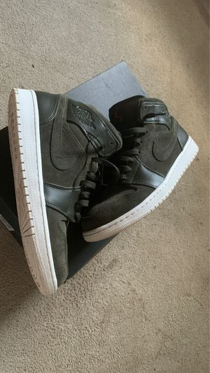 Jordan 1 for Sale in CT, US