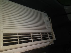 Goldstar ac unit for Sale in Columbus, OH