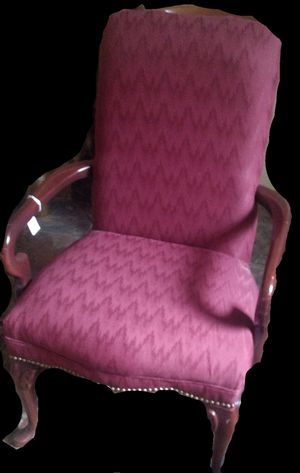 Antique chairs for Sale in Gainesville, GA