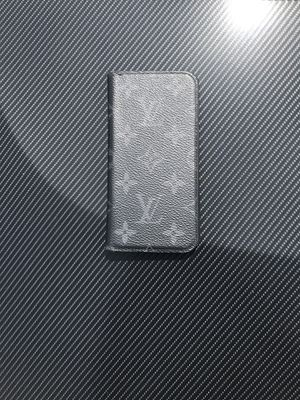 Louis Vuitton iPhone X/XR Case for Sale in Breezy Point, MN