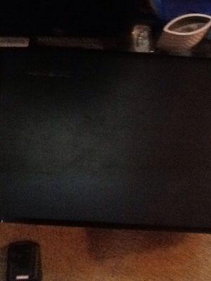 Lenovo laptop for Sale in Spokane, WA