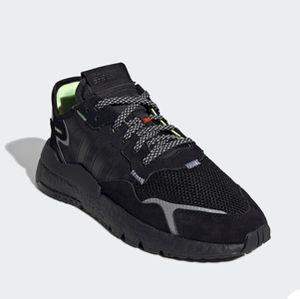 Adidas nite jogger for Sale in Arlington, TX