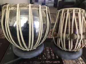 Bina tabla for Sale in Alexandria, VA