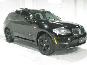 2013 BMW X5 for Sale in Parma, OH