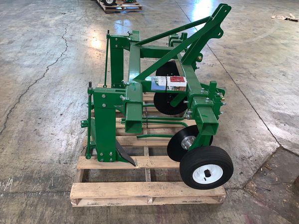 Rain - Flo Farm Equipment for sale 13 all new