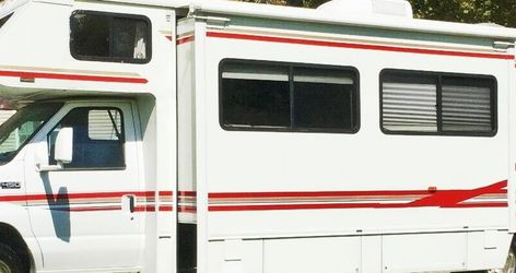 2003 Winnebago Itasca 29c for Sale in Vancouver,  WA