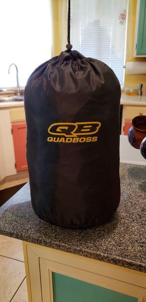QB Quadboss for Sale in Peoria, AZ