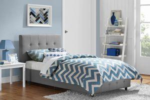 Twin Bed $150 sale 😎2759 Irving Blvd Dallas 75207😎 for Sale in Dallas, TX