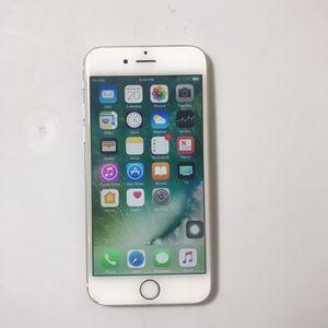64 GB Unlocked iPhone 6 for Sale in Sicklerville, NJ