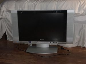 "Panasonic 32"" TV for Sale in Austin, TX"