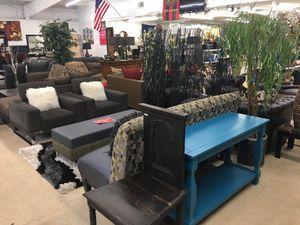 Furniture Sale $50 down!! for Sale in Stockbridge, GA