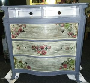 Antique furniture for Sale in Beaumont, CA