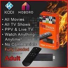 Live Tv for Sale in Miami Gardens, FL