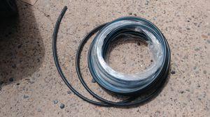 Sprinkler drip line 1/2 inch for Sale in Mesa, AZ
