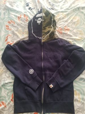 A bathing Ape for Sale in Naugatuck, CT