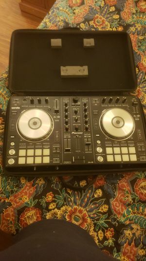 Pioneer DDJ-SR for Sale in Pasadena, CA