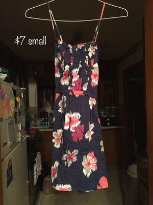 Dress for Sale in Wichita, KS