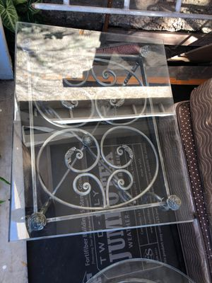 Antique table for Sale in Hazard, CA