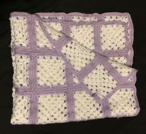 Handmade crocheted and knitted items for Sale in Bloomsburg, PA