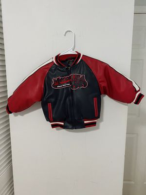 Mecca USA Toddler Jacket for Sale in Miami, FL