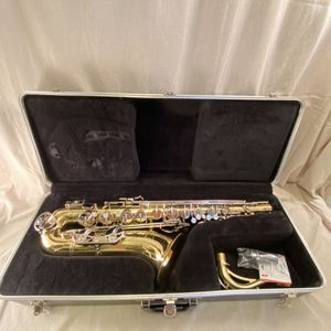 Selmer Bundy Tenor Saxophone for Sale in Phoenix, AZ