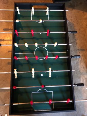 Kids game table for Sale in Dallas, TX