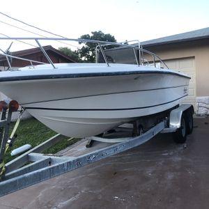 Angler 20 for Sale in Miami, FL