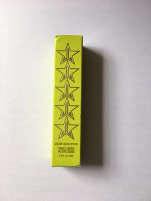 JSC velour liquid lipstick for Sale in Grants Pass, OR