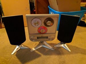 Stereo system for Sale in Yeadon, PA