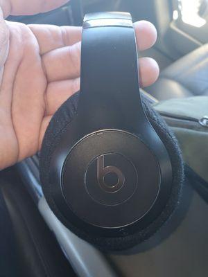 Beats studio 3 for Sale in Costa Mesa, CA