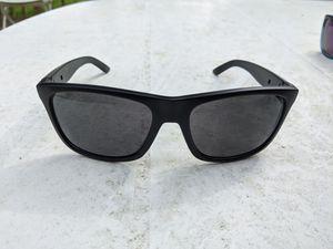 Black sunglasses brand new for Sale in Virginia Beach, VA