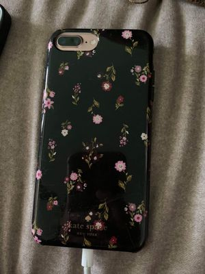 Iphone 7+ for Sale in Orem, UT