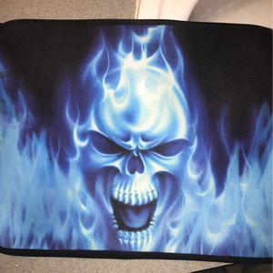 Laptop case bag for Sale in Jacksonville, FL