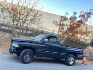 96 Doge Ram for Sale in Fremont, CA