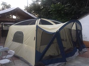 Camping tent for Sale in Compton, CA