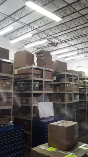 Whirlpool ge Bosch lg Samsung parts for Sale in Miami Gardens, FL