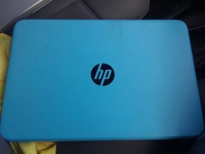 Hp computer for PARTS!! for Sale in Spring Valley, CA