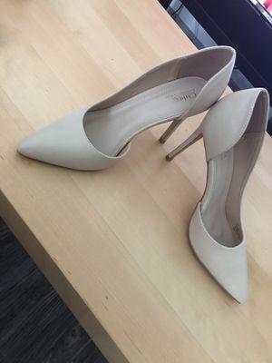 High heels for Sale in Vienna, VA