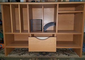 Desk hutch for Sale in Richmond, VA
