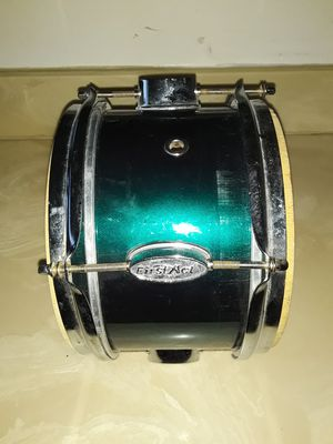 First Act☆ Minnie Drum Shell: FREE☆☆☆ for Sale in Las Vegas, NV