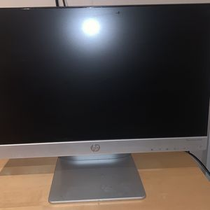 HP Pavilion 20xi for Sale in Los Angeles, CA